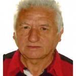 Francisco Egea Berzosa opina sobre el Servicio de Formación Universitaria