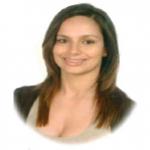 Jesica Gil opina sobre el Servicio de Formación Universitaria