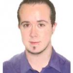Jony Suárez opina sobre el Servicio de Formación Universitaria