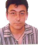 Jose A. Herrero opina sobre el Servicio de Formación Universitaria