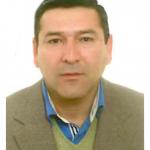 Juan C Samudio opina sobre el Servicio de Formación Universitaria