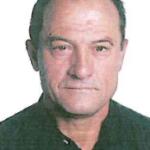 Juan Guillén opina sobre el Servicio de Formación Universitaria