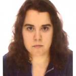 Lidia García opina sobre el Servicio de Formación Universitaria