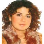 Maite Peña opina sobre el Servicio de Formación Universitaria