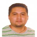 Marcelo J Yépez opina sobre el Servicio de Formación Universitaria