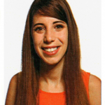 Maria B Pérez opina sobre el Servicio de Formación Universitaria