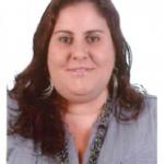 Mireia Baeta opina sobre el Servicio de Formación Universitaria