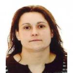 Mónica López opina sobre el Servicio de Formación Universitaria