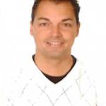 Rafael Almodovar opina sobre el Servicio de Formación Universitaria