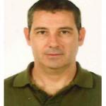 Rodolfo D Platero opina sobre el Servicio de Formación Universitaria