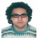 Sergio Martínez opina sobre el Servicio de Formación Universitaria
