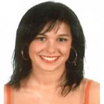 Soraya Segura opina sobre el Servicio de Formación Universitaria