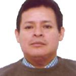 Vicente M. Loachamin opina sobre el Servicio de Formación Universitaria