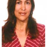 Yovana Ramirez opina sobre el Servicio de Formación Universitaria