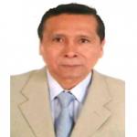 Juan L. Mauricio opina sobre el Servicio de Formación Universitaria
