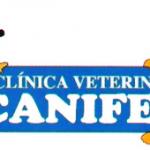 Testimonios de Empresa. Clínica Veterinaria Canifel