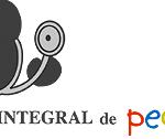 Testimonios de Empresa. Asistencia Integral de Pediatría S.L