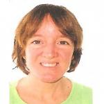 Eva E. García opina sobre el Servicio de Formación Universitaria