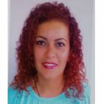 Josefa Fernández opina sobre el Servicio de Formación Universitaria