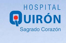 Testimonios de Empresa. Hospital Quirón Sagrado Corazón