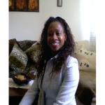 Rita de Cassia opina sobre el Servicio de Formación Universitaria