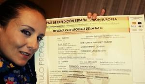 Beatriz Gracia