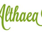 Testimonios de Empresa. ALTHAEA HERBOLARIO