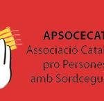 Testimonios de Empresa. Associació Catalana Pro persones amb Sordceguesa
