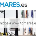 Testimonios de Empresa. Ayuntamiento de Tomares