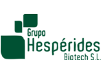 Testimonios de Empresa. Grupo Hespérides Biotech, S.L