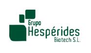 hesperides