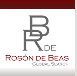 roson