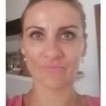 Flora Livia Morosanu opina sobre el Servicio de Formación Universitaria