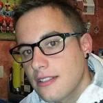 Javier Ligero opina sobre el Servicio de Formación Universitaria