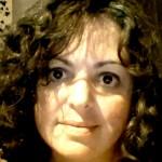 Ana Mª Rodríguez opina sobre el Servicio de Formación Universitaria