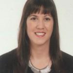 Beatriz Ruiz opina sobre el Servicio de Formación Universitaria