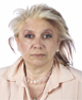Elisa Torrente opina sobre el Servicio de Formación Universitaria