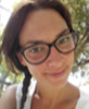 Soraya Cotillas opina sobre el Servicio de Formación Universitaria