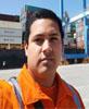 Sergio Alejandro Fernández opina sobre el Servicio de Formación Universitaria