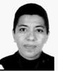 Sabita Isabel Gómez opina sobre el Servicio de Formación Universitaria