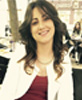Virginia Buznean opina sobre el Servicio de Formación Universitaria