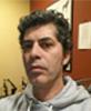 Carlos Cerrato opina sobre el Servicio de Formación Universitaria