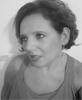 Josefa Flores opina sobre el Servicio de Formación Universitaria
