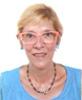 Montserrat Montes opina sobre el Servicio de Formación Universitaria
