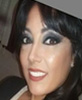 María del Mar Jiménez opina sobre el Servicio de Formación Universitaria