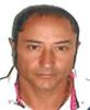 Jose Manuel Casado opina sobre el Servicio de Formación Universitaria