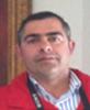 Joaquín Arcenegui opina sobre el Servicio de Formación Universitaria