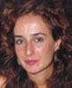 Penélope Villanueva opina sobre el Servicio de Formación Universitaria