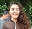 Selenia Afán opina sobre el Servicio de Formación Universitaria