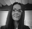 Simona Ioana Rosia opina sobre el Servicio de Formación Universitaria
